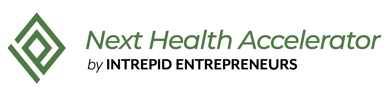 Next Health Accelerator